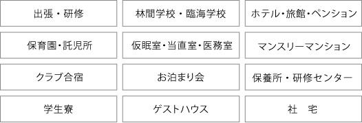 ha_525_007