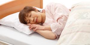 介護施設・個人向け寝具